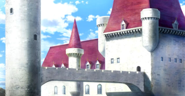 File:Royal Palace of Veronica.jpeg