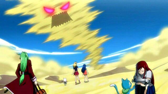 File:The cursed sandstorm.JPG