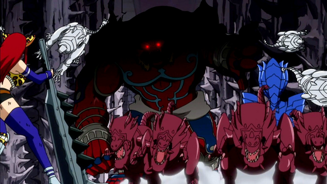 File:Erza being approached.png