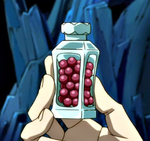 Plik:X-balls (Anime).jpg