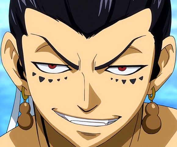 File:Bacchus in the fifth OVA.png