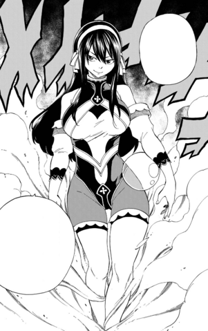 File:Ultear returns.png