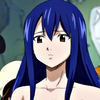 Wendy (Edolas) Profile Image
