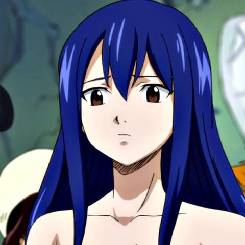 File:Wendy (Edolas) Profile Image.png