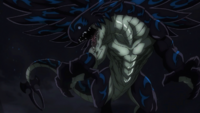 Acnologia arrives.png