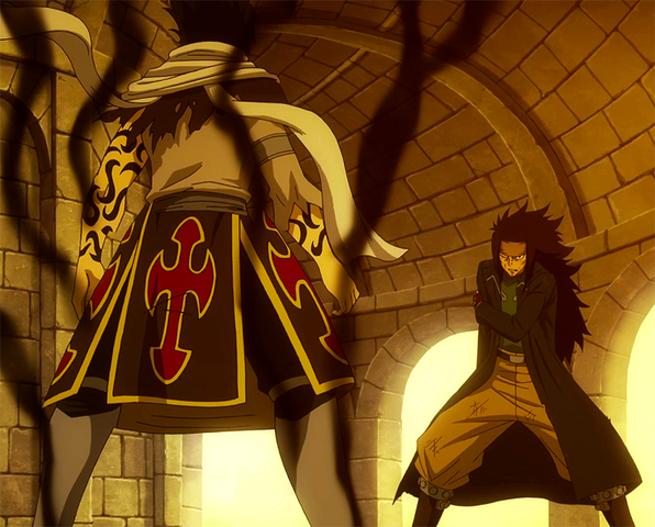 File:Shadow Rogue vs. Gajeel.png