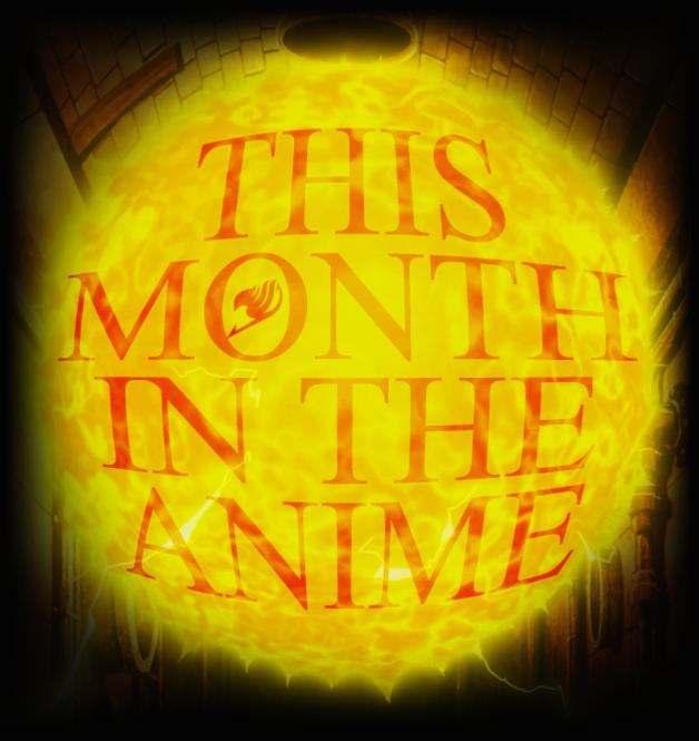 TMITA Header - March15