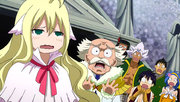 Mavis' reaction to her wrong prediction.png