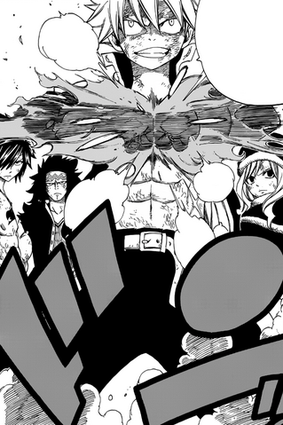 File:Natsu and co. face Tartaros.png