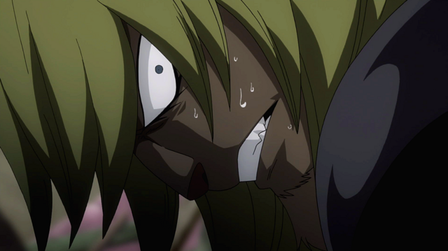 File:Tempester overwhelmed by Laxus.png