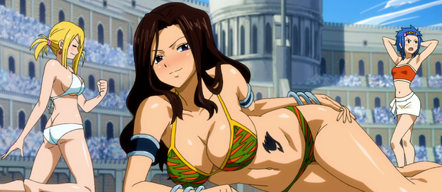 File:Cana, Lucy and Levy on the contest.png