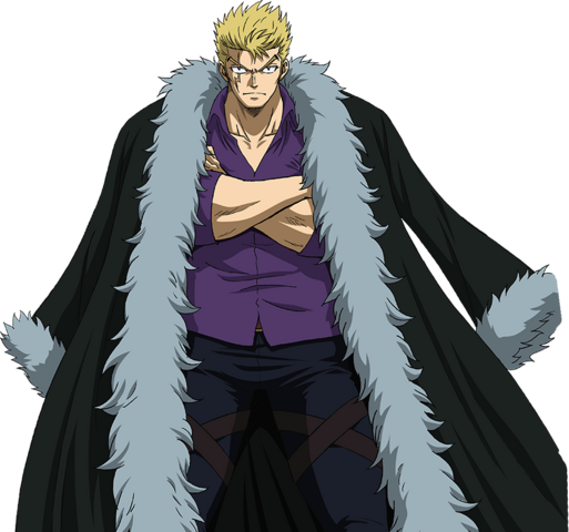 File:Laxus Anime S5.png