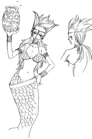 File:Aquarius Original Concept.jpg