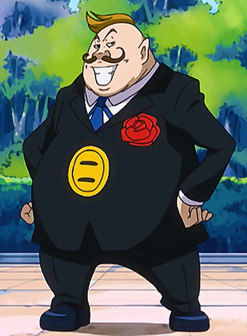 File:Duke Everlue full body.PNG