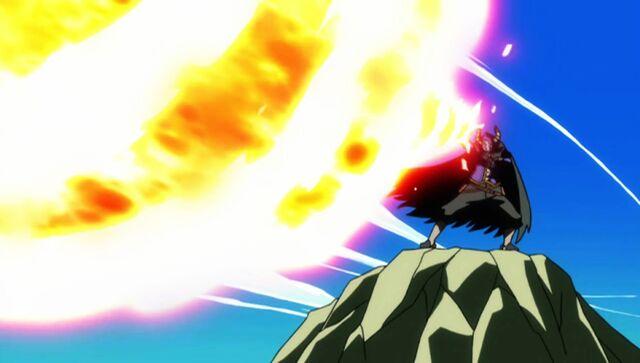 File:Fire Bullet.jpg