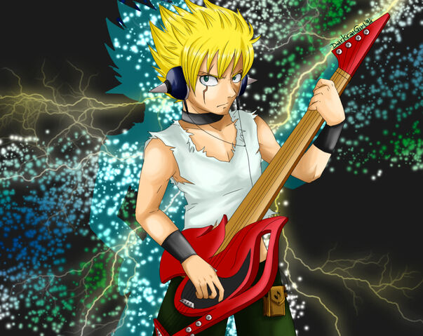 File:Teen Laxus.jpg