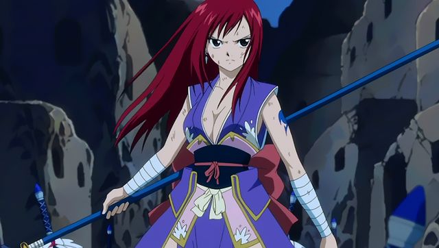 File:Erza in the Robe of Yūen.png