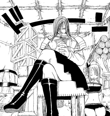 File:Uh oh Erza.png