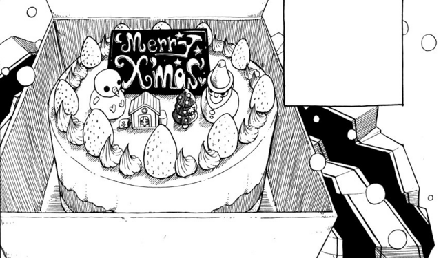 File:Happys cake.png