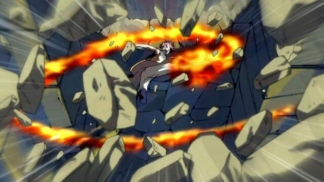 File:Natsu destroy Temple.jpg