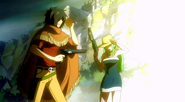 File:Bisca and Alzac during Makarov's Fairy Law.png