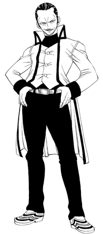 File:Macao's Post-Timeskip appearance.png