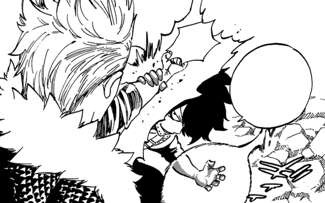 File:Wall blocks Laxus' attack.png