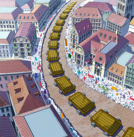 File:Chariots.png