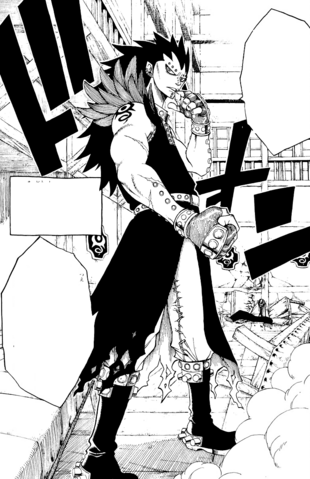 File:Gajeel's full appearance.png