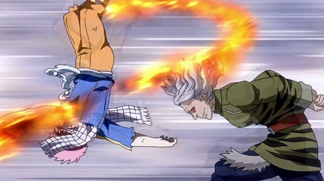 File:Natsu & Jellal vs. Zero.jpg
