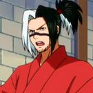 X791 Totomaru avatar