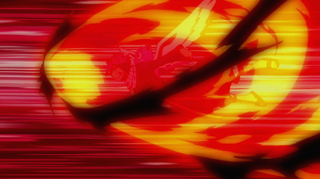 File:Darkness Phoenix Blade.png