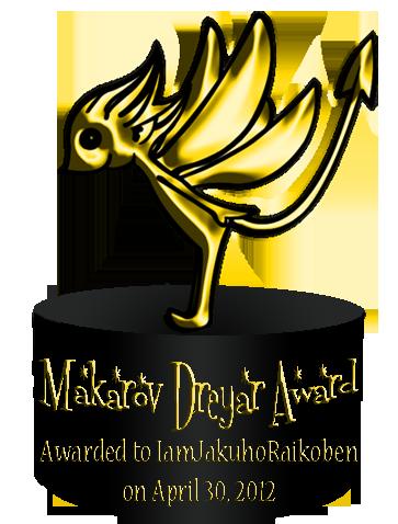 File:Makarov Dreyar Award 1.png