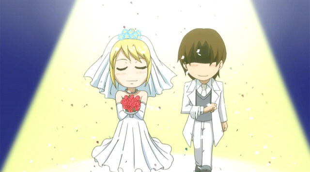 File:Lucy's marriage.jpg
