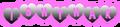 Thumbnail for version as of 03:26, November 1, 2012
