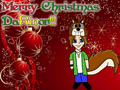 Thumbnail for version as of 00:54, December 25, 2012