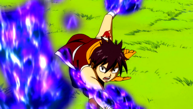 File:Romeo using Purple Fire.PNG