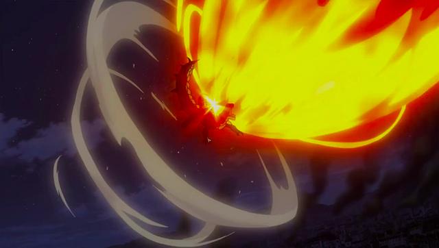 File:Natsu's explosive attack.png