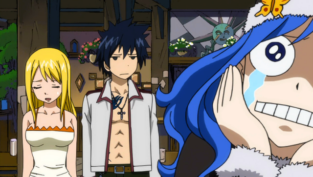 File:Juvia's imagination.png