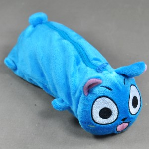 File:Happy pencilcase.jpg