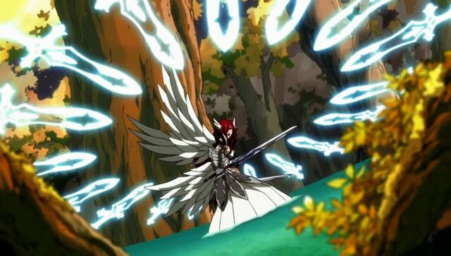 File:Erza surrounded by Maguilty blades.jpg