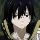 Zeref avatar