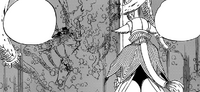 Kyôka oversees Tempester