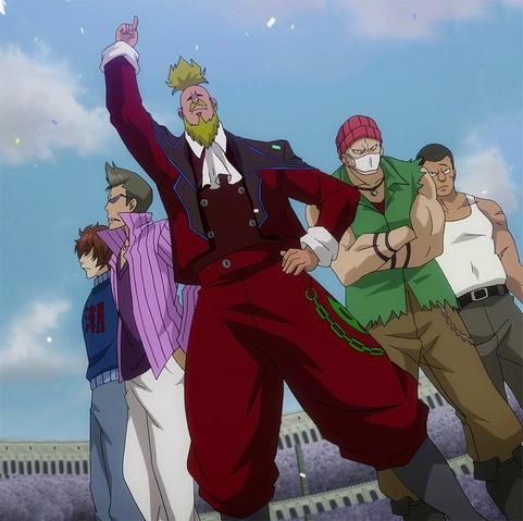 File:Team Dullahan Head (anime).png