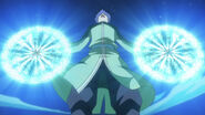 Yuka's Magic