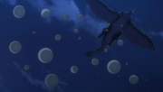 Motherglare releases its eggs.png