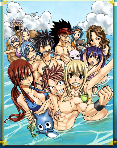 File:Fairy Tail OVA 4 Cover.png