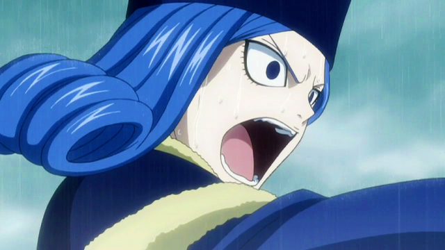 File:An angry Juvia attacking.png