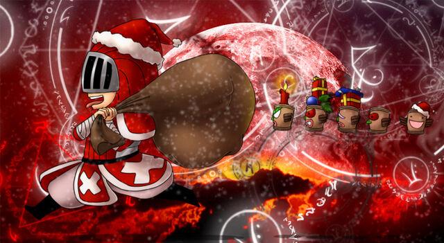 File:Bickslow Christmass Rauleli.jpg