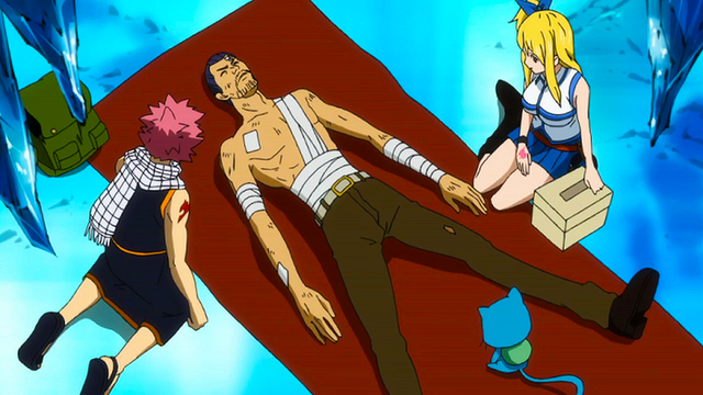File:Team Natsu treating Macao.png